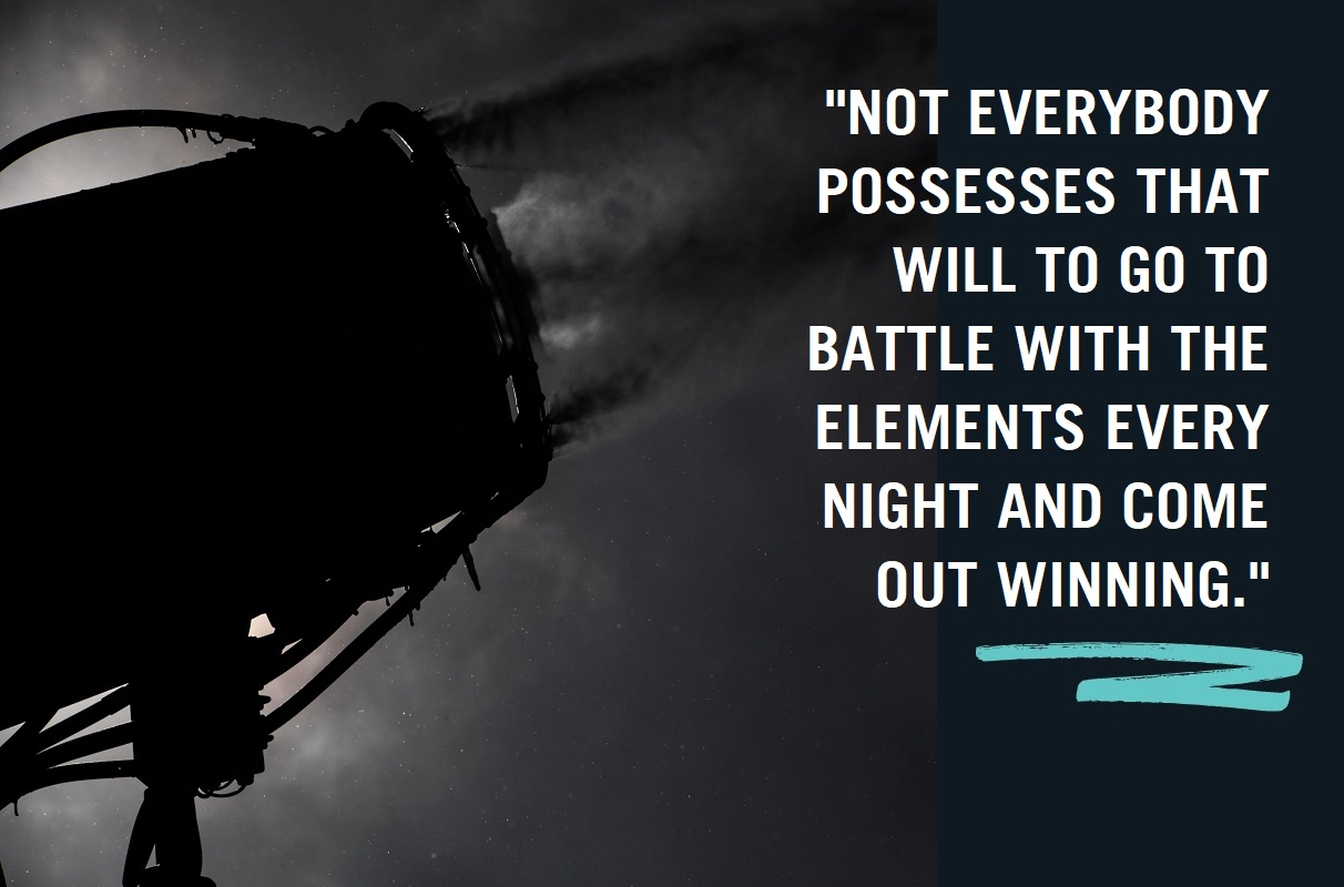 Snowmaking quote